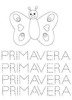 La maestra Linda : Primavera Diy And Crafts, Crafts For Kids, Math Groups, Color By Numbers, Preschool At Home, Italian Language, Baby Learning, Cool Coloring Pages, Little Ones