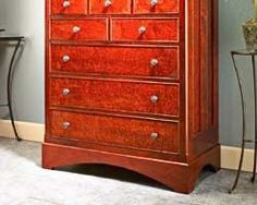 How To Build Dresser Construction Plans PDF Woodworking Plans Dresser  Construction Plans These Listings Are Sourced From A Variety Of I Love How  Simple This ...