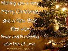 christmas-greetings-messages.jpg (595×446)