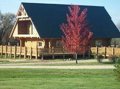 Rose Pedaler Crafters Retreat - Rose Creek, MN Private self service weekend accommodations for up to 8 guests in the Log Cabin Inn. Extended weekends and weekdays also available. 507 438-3621 or 507-434-0500