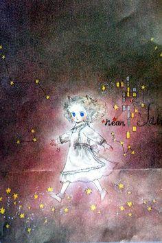 shojo-manga-no-memory:  Yumiko Oshima