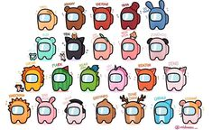 Cute Cartoon Drawings, Cute Kawaii Drawings, Cute Animal Drawings, Easy Drawings, Cute Patterns Wallpaper, Cute Disney Wallpaper, Wallpaper Iphone Cute, Cute Cartoon Wallpapers, Cute Doodles