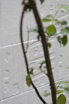 #tiles #tilesdesign #tiletrend #design #designinspiration #ceramics #madeinitaly #cerasarda