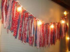 Ideas for party dance decorations Cowboy Party, Cowboy Theme, Western Theme, Western Decor, Western Party Decorations, Dance Decorations, Dance Themes, Country Western Parties, Country Themed Parties