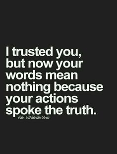 35 Quotes about Love Hurts quotes Love Hurts Quotes, Quotes About Love Hurting, Quotes About Hurt, Losing Love Quotes, You Hurt Me Quotes, Words Hurt Quotes, Meaningful Quotes, Inspirational Quotes, Wisdom Quotes