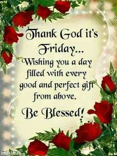 320 best daily greetings images on pinterest in 2018 good good morning friday may our lord richly bless and protect each one this day m4hsunfo