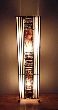 Handmade Lamps - Bali | Bali Furniture and Decor | Pinterest ...