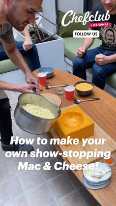 Fun Baking Recipes, New Recipes, Cooking Recipes, Amazing Food Videos, Diy Food, Food Hacks, Food Dishes, Food To Make, Food Porn