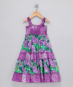 Girls dress, Preteen girls dress, Tween dresses by Limeapple ...