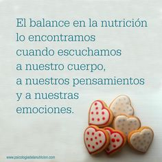 Para encontrar el balance...