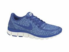 SERIOUSLY!?!?!? shut up. Nike 'Free 5.0 V4' Running Shoe (Women) available at #shoessale2013 net