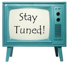 stay tuned to news from home with myTV's #Arabic language #TVChannels lineup
