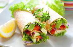 wrap-mit-avocado-und-paprika