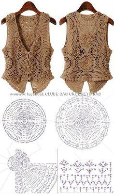 Sent from my BlackBerry  Big rose bolero vest