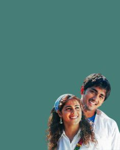 Miss You Images, Cute Love Pictures, Love Couple Photo, Cute Love Couple, Actor Picture, Actor Photo, Sai Pallavi Hd Images, Tiger Artwork, Prabhas Pics
