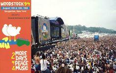 Google Image Result for http://www.woodstock.com/images/zWoodstock-Festival-1994a.jpg