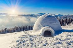 Adelboden, Un Igloo, Roseland Peninsula, Geodesic Dome Homes, Sun Stock, North Carolina Mountains, Dome House, Excursion, Townhouse