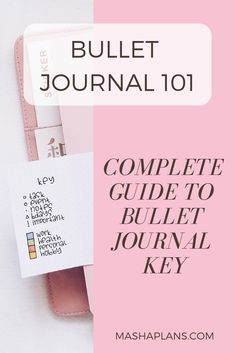 Comprehensive Guide To Bullet Journal Key Comprehensive Guide To Bullet Journal KeyComprehensive Guide To Bullet Journal KeyOnce you're done with your first page, it's time to set up Bullet Journal Format, Bullet Journal Set Up, Bullet Journal Cover Page, Bullet Journal Tracker, Bullet Journal How To Start A, Bullet Journal Ideas Pages, Bullet Journal Inspiration, Journal Prompts, Bullet Journals