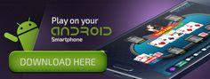 pokerqq81 adalah Agen Poker Online Android Tercepat di indonesia do situs judi uang asli terpercaya kartu remi domoni qq kiu kiu deposit termurah 10rb terbaik