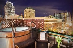 Hotel Vintage A Kimpton Portland Hotels Review 10best Experts And Tourist Reviews Oregon Hoteowntown