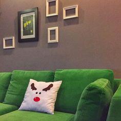 1 YASTIKTA KOCAYANLAR Throw Pillows, Bed, Home, Toss Pillows, Cushions, Stream Bed, Ad Home, Decorative Pillows, Homes