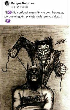 Joker Batman, Comic Del Joker, Black Batman, Joker Art, Batman Artwork, Batman Wallpaper, Joker Drawings, Joker Pics, Joker Wallpapers