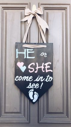 Gender Reveal Party #pregnancy_announcement,#pregnancy,#pregnancy_announcement_to_husband,#pregnancy_announcement_to_parents,#pregnancy_announcement_to_family,#pregnancy_care,#pregnancy_announcement_photo_prop,#pregnancy_parenting_on_pinterest