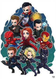 𝐒𝐎𝐔𝐋𝐌𝐀𝐓𝐄 𝐀𝐍𝐆𝐄𝐋, avengers - 59 | KIDDO