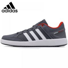 Original New Arrival Adidas CF ALL COURT Men's Tennis Shoes Sneakers Price: 82.84 & FREE Shipping #fashion #style #love #instagood #dress #beauty #shoes #beautiful #girl #outfit #cute #stylish #photooftheday #girls #model #pretty #jewelry Next Shoes, Men's Shoes, Shoes Sneakers, Shoes Men, Shoes Tennis, Shoes Sport, Adidas Men, Adidas Sneakers, Adidas Tubular Runner