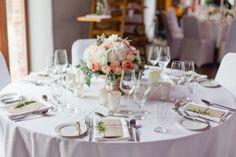 Tischdekoration I Hochzeit I Hochzeitsfotograf I daniel-undorf.de