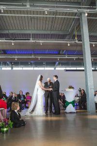Wedding ceremony planning ideas