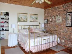 Property For Sale, Cribs, Bed, House, Furniture, Home Decor, Cots, Homemade Home Decor, Bassinet