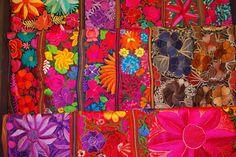 Resultado de imagen para artesanias en chichen itza