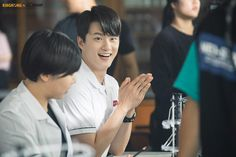 Korean Actors, Drama, In This Moment, Korean Actresses, Dramas
