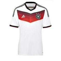 d62e922f8b0db6 ADIDAS GERMANY AUTHENTIC ADIZERO HOME JERSEY FIFA WORLD CUP BRAZIL 2014