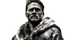 http://nerdist.com/wp-content/uploads/2017/02/king-arthur-legend-sword-trailer-charlie-hunnam-e1487617463469.jpg