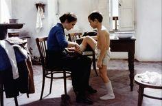Padre padrone (1977) Paolo Taviani, Vittorio Taviani