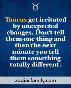 Taurus Season | Taurus Life #taurusnation #taurusman #taurusfacts #tauruswoman #taurus #tauruslife #taurusbaby #taurusseason #taurus♉️ #taurusgang #taurusgirl #tauruslove