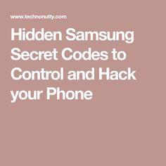 35 Best samsung hacks images in 2019 | Phone hacks, Samsung hacks