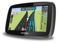 Navegador GPS Tom Tom Start 40
