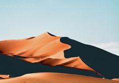 Tendance couleur Desert Luxe, Les tendances, Tollens