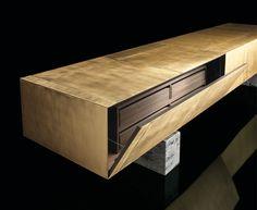 Henge -Slim Side - Henge - furniture home design