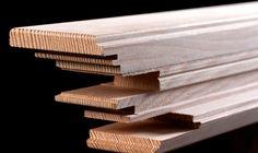 Präzise Profile Modern, Profile, Texture, Wood, Crafts, Wood Windows, User Profile, Surface Finish, Trendy Tree