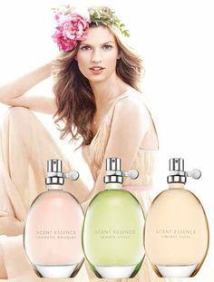 crie-a-sua-propria-fragrancia-com-os-scent-essence-da-avon_1