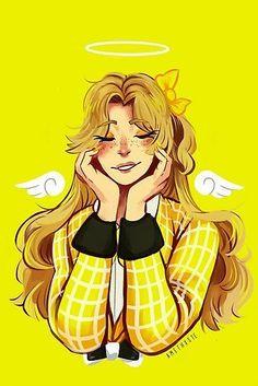 Huevember Day 2 - Heather McNamara by Amethxste on DeviantArt Heathers Fan Art, Heathers The Musical, Theatre Nerds, Musical Theatre, Theater, Baguio, Mean Girls, Anime Play, Character Art