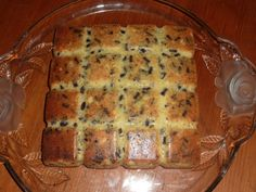 Biscuits, Lasagna, Ethnic Recipes, Food, Kitchens, Drinks, Crack Crackers, Cookies, Eten