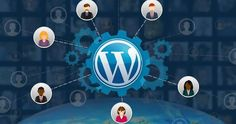 How To Maximize The Traffic Strength For Your #Wordpress Website?
