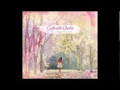 Desperta (Wake) - Gabriela Rocha (Faixa 03)