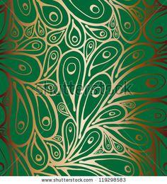 Peacock zdjęć w kolekcji, Peacock Fotografia stockowa, Peacock Obrazy stockowe : Shutterstock.com