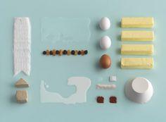 Imágenes de Libro de Recetas de Ikea - 1/9